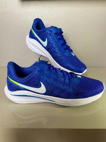 Tênis Nike Zoom - Foto 4