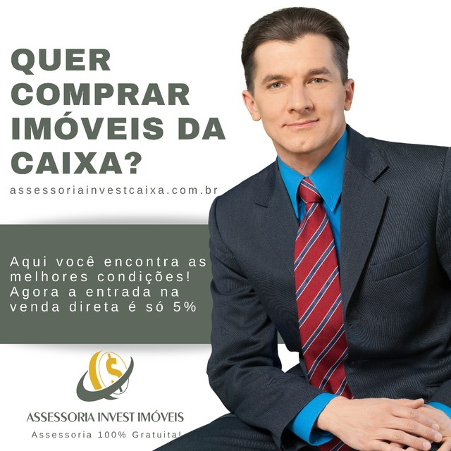 Imóvel Comercial - SETE LAGOAS - MG - CANAA