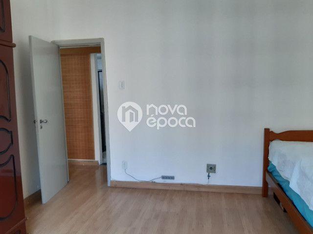 Apartamento à venda com 3 dormitórios em Copacabana, Rio de janeiro cod:CO3AP53062 - Foto 8
