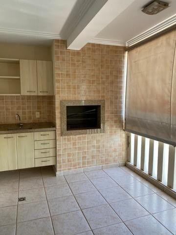Apartamento para Venda em Cuiabá, Bosque da Saúde, 5 dormitórios, 4 suítes, 5 banheiros, 3 - Foto 8