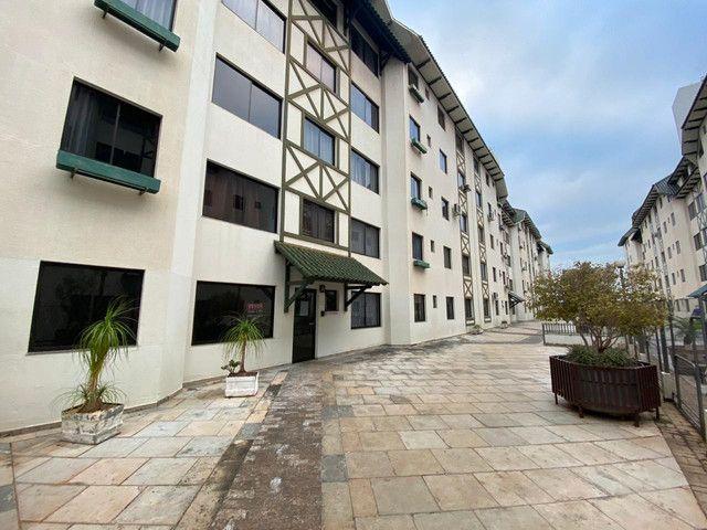 Apartamento para locação no Edificio Bavieira - Foto 12