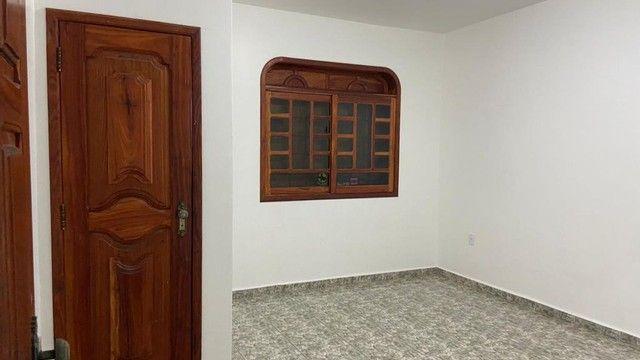 Casa a venda no Santa Rita contendo 05(Cinco) Suítes - Foto 17