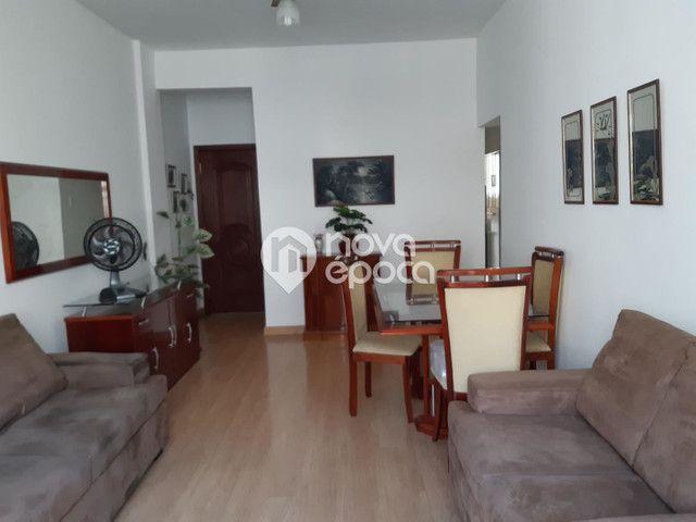 Apartamento à venda com 3 dormitórios em Copacabana, Rio de janeiro cod:CO3AP53062