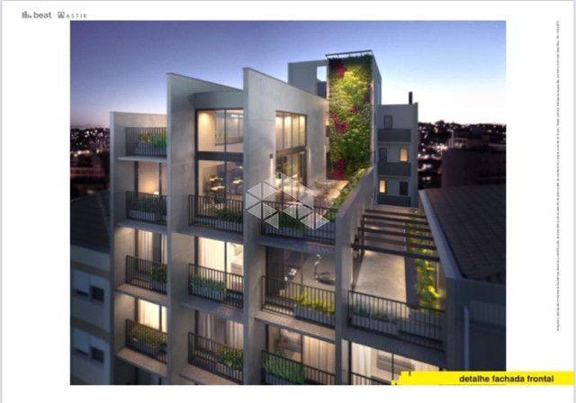 Apartamento à venda com 1 dormitórios em Cidade baixa, Porto alegre cod:9935208 - Foto 11