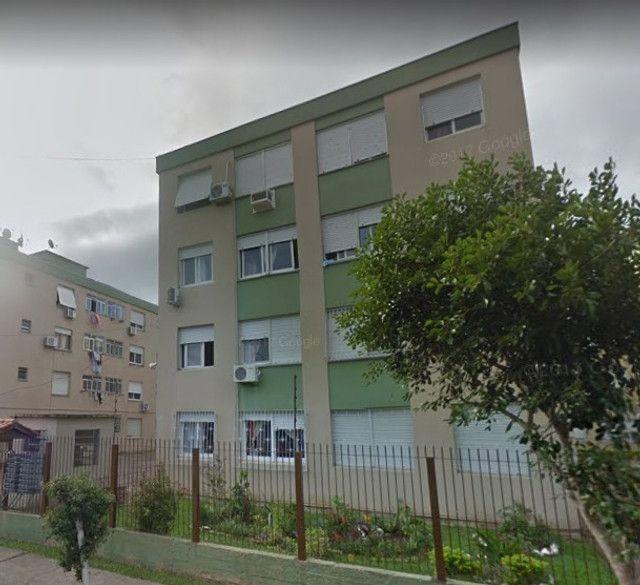 Apartamento à venda com 2 dormitórios em Jardim leopoldina, Porto alegre cod:1634 - Foto 16
