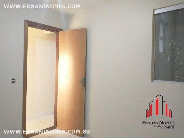 Apartament QE 40 2 Qtos - Ernani Nunes  - Foto 9