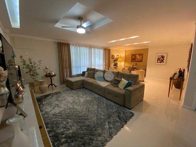 Apartamento com 3 dormitórios à venda, 191 m² por R$ 1.290.000,00 - Recreio dos Bandeirant - Foto 9