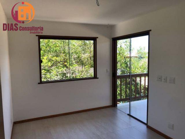 Casa em Condomínio à venda em Mata de São João/BA - Foto 11