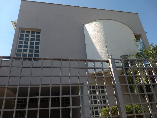 Venda - Casa Mangabeiras - Sete Lagoas /MG - Foto 3