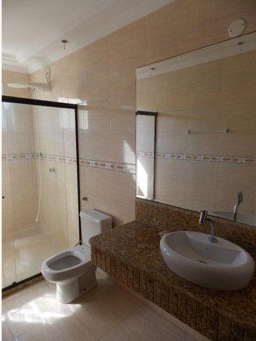 Excelente Casa Duplex de 04 suítes com Closet em condomínio fechado - Pitangueiras- Lauro  - Foto 15