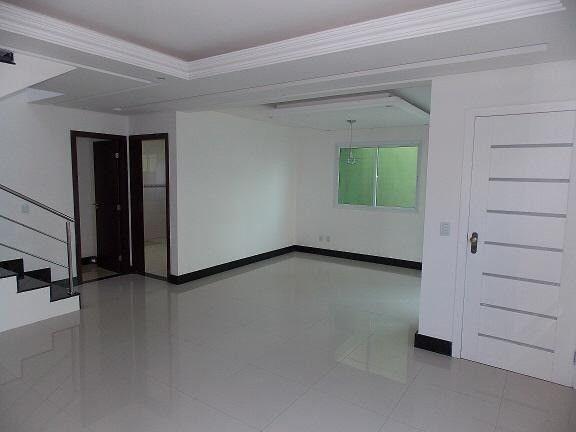 Excelente Casa Duplex de 04 suítes com Closet em condomínio fechado - Pitangueiras- Lauro  - Foto 3