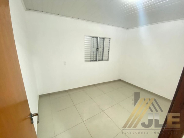 Sobrado para Locação no Boqueirão/4 quartos - Foto 14