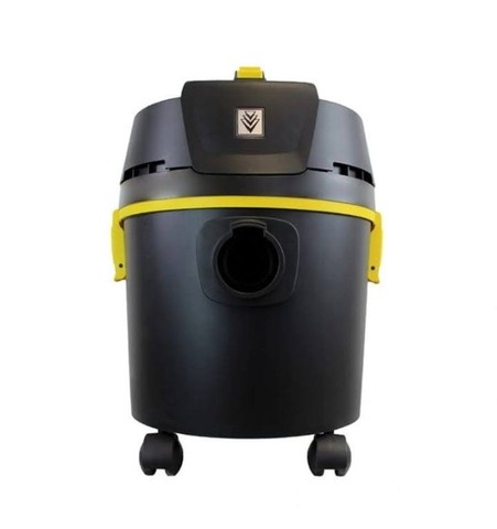 Aspirador de pó e líquido 15 litros 1250wts NT 585 Basic da Karcher