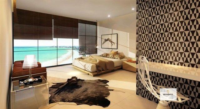 Apartamento à venda, 1 quarto, 1 vaga, Cruz das Almas - Maceió/AL - Foto 6