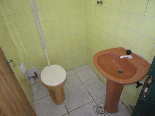 Loja comercial para alugar em Camaqua, Porto alegre cod:178-L - Foto 4