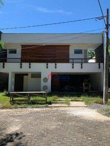 Casa com 4 dormitórios à venda, 260 m² por R$ 1.490.000,00 - Voldac - Volta Redonda/RJ - Foto 9