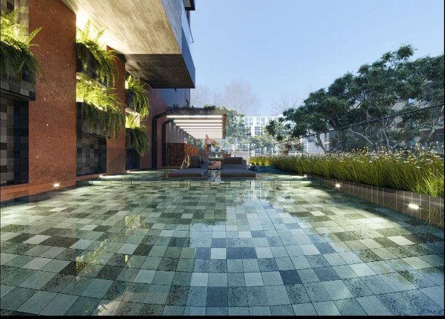 Promoção - Apartamento - 02 Quartos  - Parque Parahyba II - Foto 4