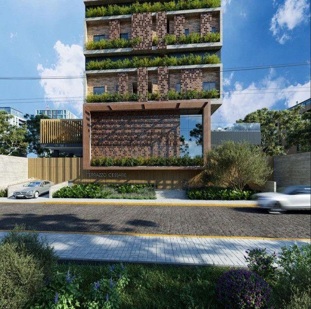 Promoção - Apartamento - 02 Quartos  - Parque Parahyba II