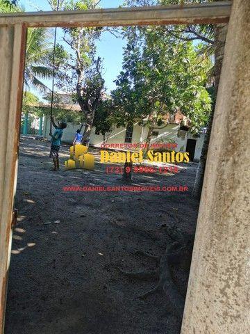 CASA RESIDENCIAL em Santa Cruz Cabrália - BA, Chácaras Panorâmicas - Foto 13