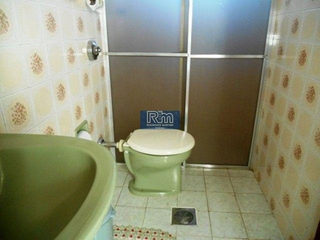 Apartamento à venda com 3 dormitórios em Dom bosco, Belo horizonte cod:2812 - Foto 15