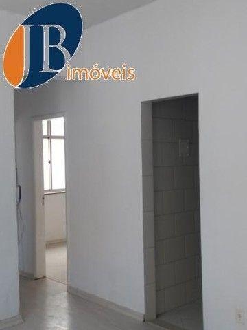 Apartamento - SAO LOURENCO - R$ 850,00 - Foto 6