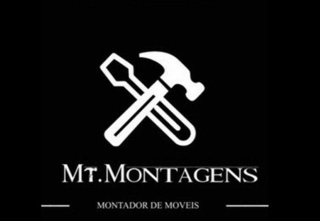 Mt Montagem