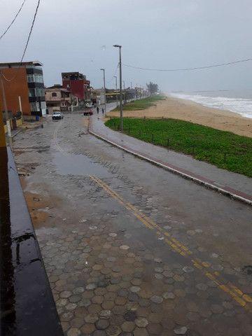 Dúplex com ponto comercial cidade nova - Marataizes - Foto 5