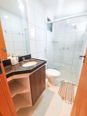 Apartamento 02 Quartos - Quadramares - Foto 11
