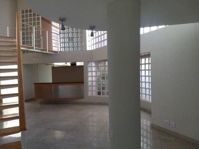 Venda - Casa Mangabeiras - Sete Lagoas /MG - Foto 4