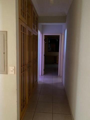 Apartamento para Venda em Cuiabá, Bosque da Saúde, 5 dormitórios, 4 suítes, 5 banheiros, 3 - Foto 15