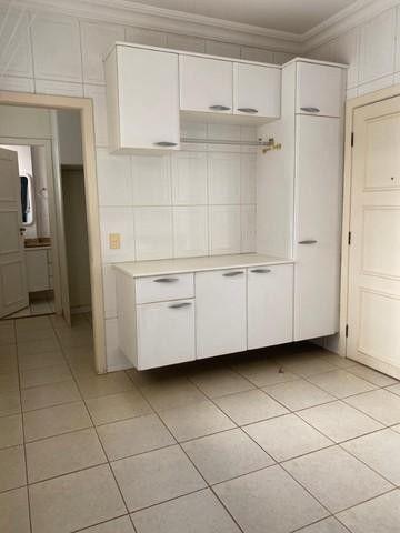 Apartamento para Venda em Cuiabá, Bosque da Saúde, 5 dormitórios, 4 suítes, 5 banheiros, 3 - Foto 9