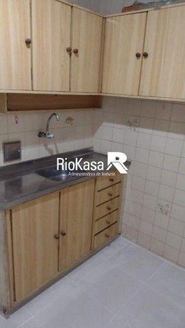 Apartamento - FONSECA - R$ 1.200,00 - Foto 15