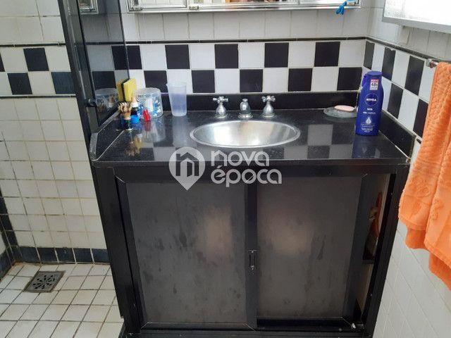 Apartamento à venda com 3 dormitórios em Copacabana, Rio de janeiro cod:CO3AP53062 - Foto 17