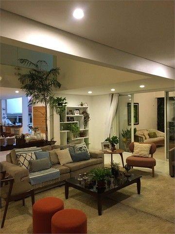 Apartamento à venda com 5 dormitórios em Varjota, Fortaleza cod:REO585111 - Foto 13