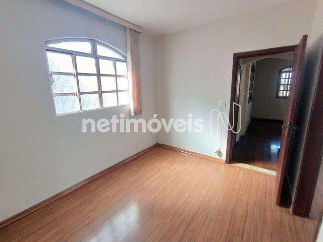 Casa à venda com 3 dormitórios em Céu azul, Belo horizonte cod:802164 - Foto 16