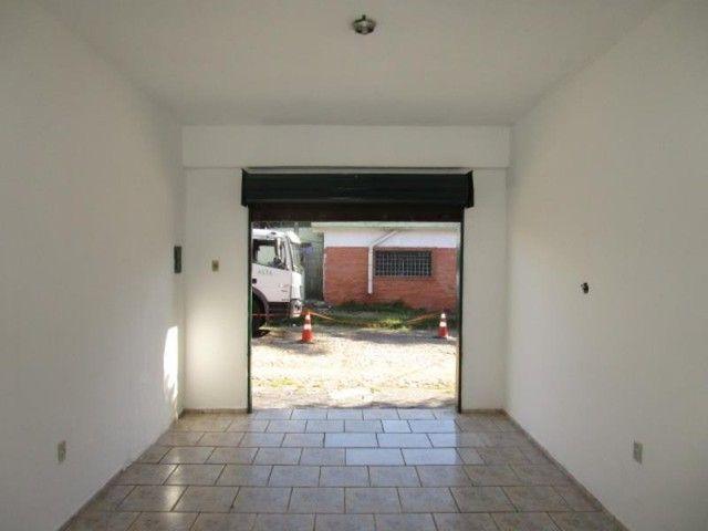 Loja comercial para alugar em Camaqua, Porto alegre cod:178-L - Foto 6