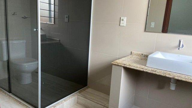 Casa a venda no Santa Rita contendo 05(Cinco) Suítes - Foto 20