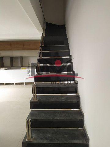 Residencial Modigliani - Foto 15