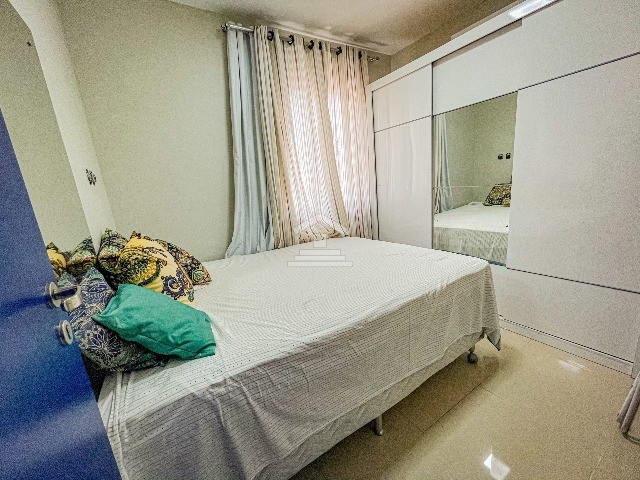 Apartamento | Play Ilhotas | Espetacular | Área de Lazer Completa  | RNTR87907 - Foto 8
