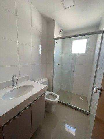 Apartamento no Edifício Arthur com 114 m², 3 Suítes, Duque de Caxias - Foto 8