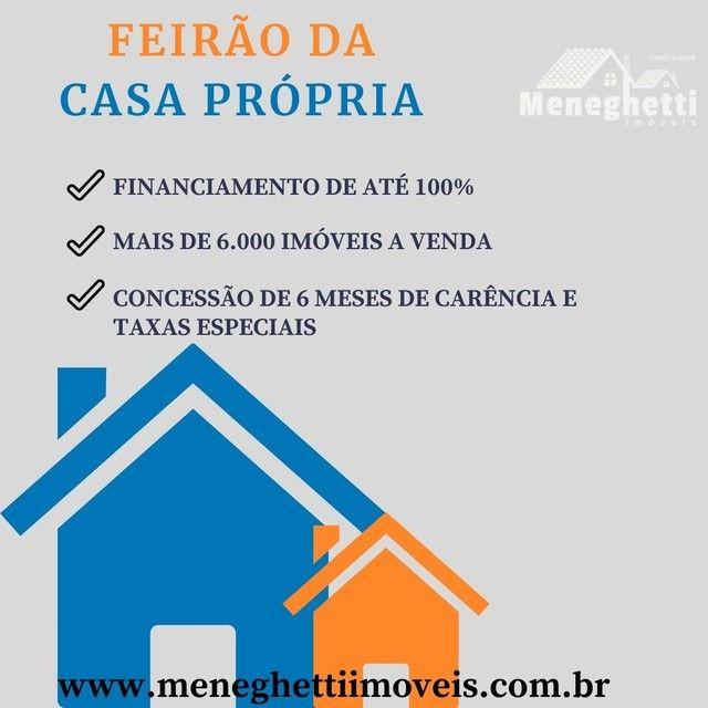 PINHAL DE SAO BENTO - LOT MANICA - Oportunidade Única em PINHAL DE SAO BENTO - PR | Tipo:  - Foto 5