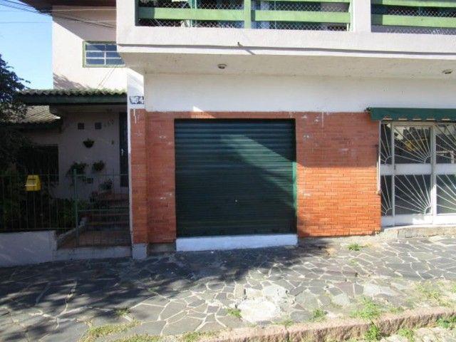 Loja comercial para alugar em Camaqua, Porto alegre cod:178-L - Foto 2