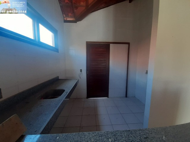 Lançamento em condomínio em até 50 meses direto com a construtora , Gravatá - PE Ref.02 - Foto 8