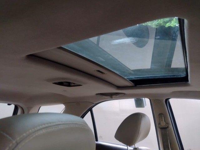 Kia Sorento EX 2.5 16V (aut) 2009 + Laudo Cautelar I 81 98222.7002 (CAIO) - Foto 5