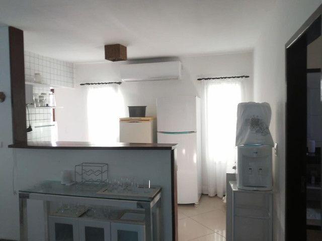 Casa na Praia de Toquinho - Foto 16