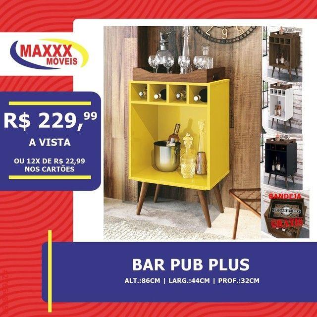 Maxxi móveis  - Foto 3