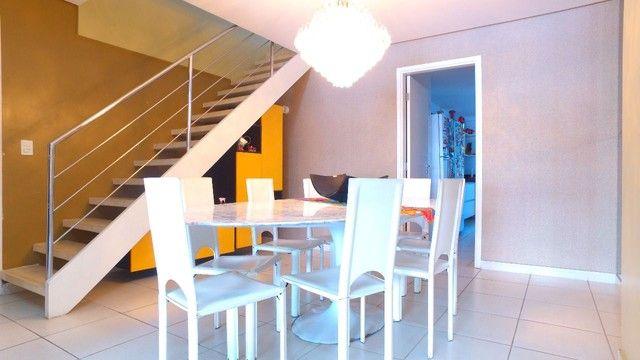 Apartamento Cobertura com 4 Suítes, 4 Vagas com 368 m² na Jatiúca em Maceió - Foto 9