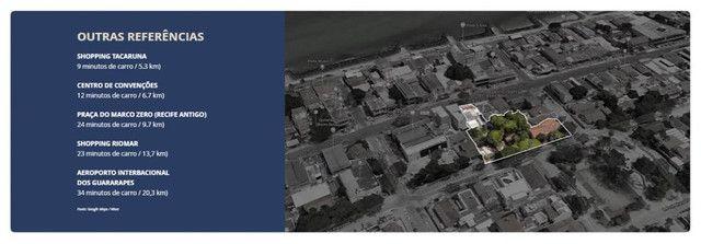 8476 | Terreno à venda em Bairro Novo, Olinda