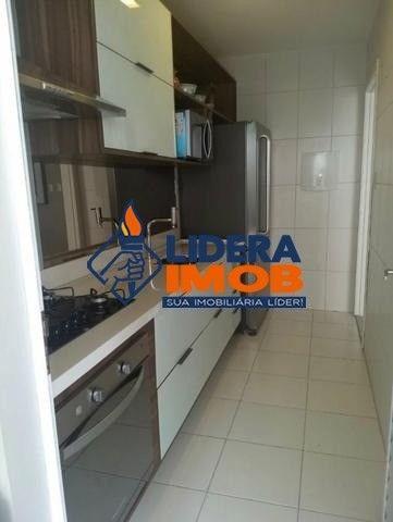 Lidera Imob - Casa 3 Quartos, com Suíte, em Condomínio Residencial Ônix, no Sim, em Feira  - Foto 10
