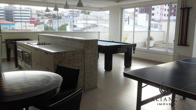 Apartamento Padrão à venda em Florianópolis/SC - Foto 17